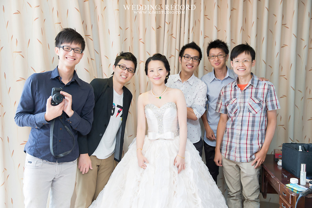 2013.07.06 Wedding Record-110