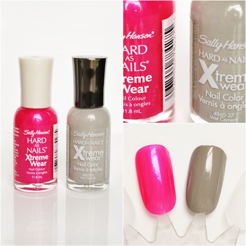 Sally_Hansen_Xtreme_Wear