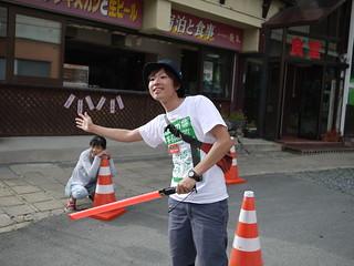 龍岩祭20130823_19