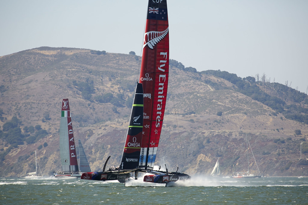 omega-emirates-team-new-zealand