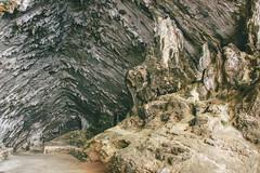 Coves d'Artà