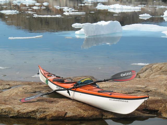 Greenland 2013 A620 159