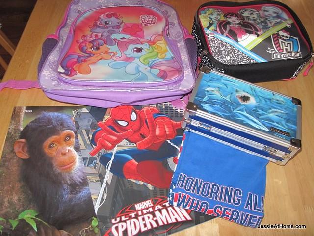 Vada's-school-supplies