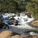 Small photo of Cachoeira do Salto