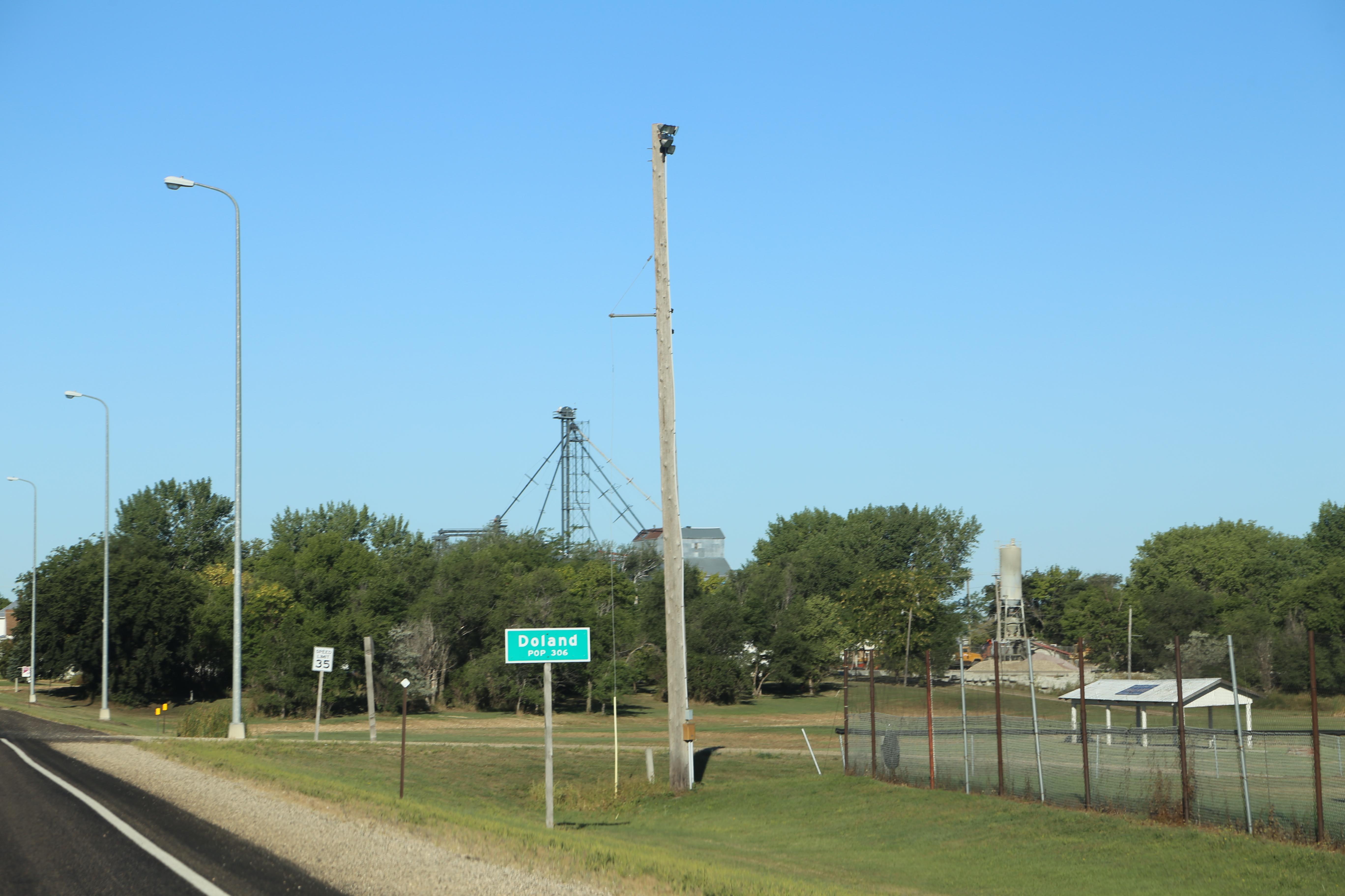 South dakota spink county doland - Spinkcountysd Dolandsouthdakota Doland South Dakota Spink County Sd