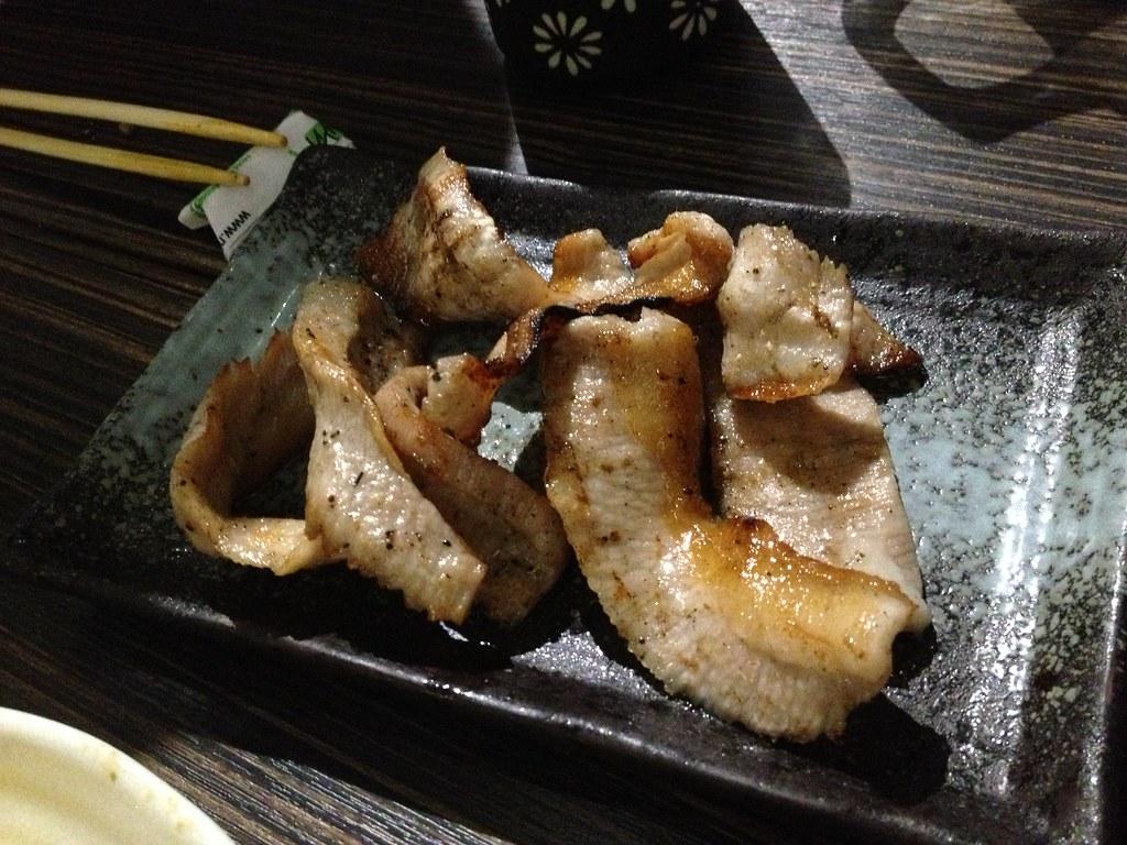 Izakaya-Ju