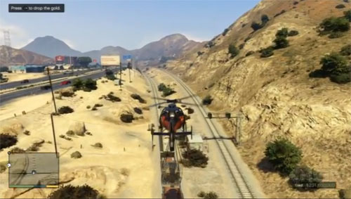 GTA-5-The-Big-Score-2