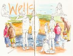 09-08-13 by Anita Davies