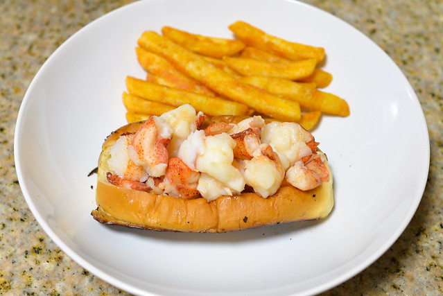 lobster roll1