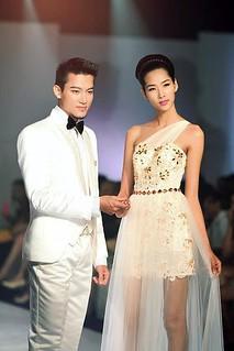 những người mẫu tóc nam đẹp kute bá đạo nhất Việt Nam Korigami 0915804875 (27)