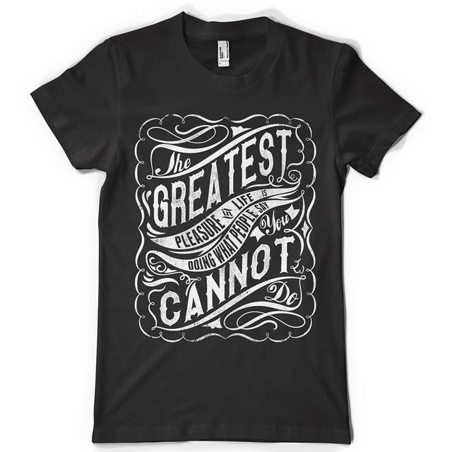 Flickr tshirt factory 39 s photostream for T shirt designs erstellen