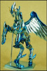 [Imagens] Saint Seiya Cloth Myth - Seiya Kamui 10th Anniversary Edition 9986153903_8dfea69557_t