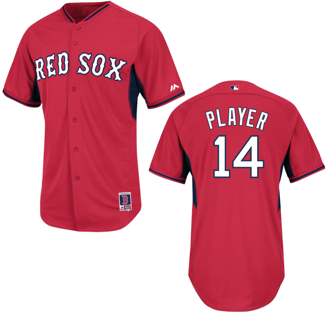 Uni Watch exclusive  New 2014 BP jerseys - SweetSpot- ESPN 509829f8e9d