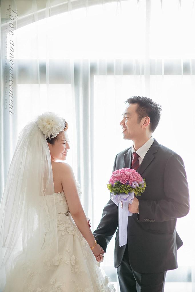 [婚禮記錄] 人傑+彤侑  // 婚禮 @ 維多麗亞酒店