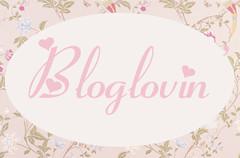 Bloglov'