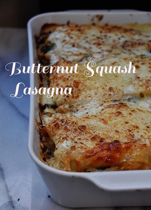 Butternut_Squash_Lasagna_ 1