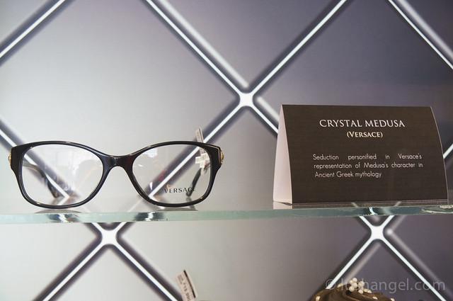 versace-crystal-medusa