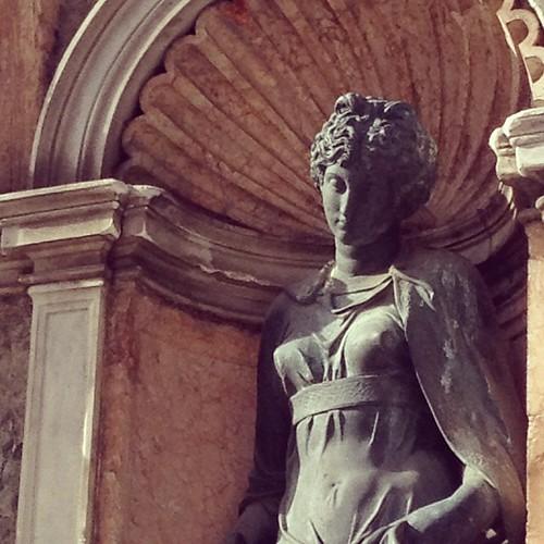 #venice #italy #travel