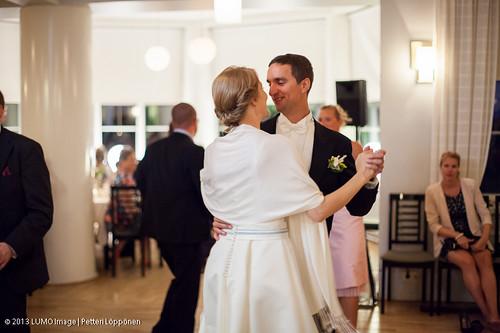 Bröllop Ina ja Jonni (74)