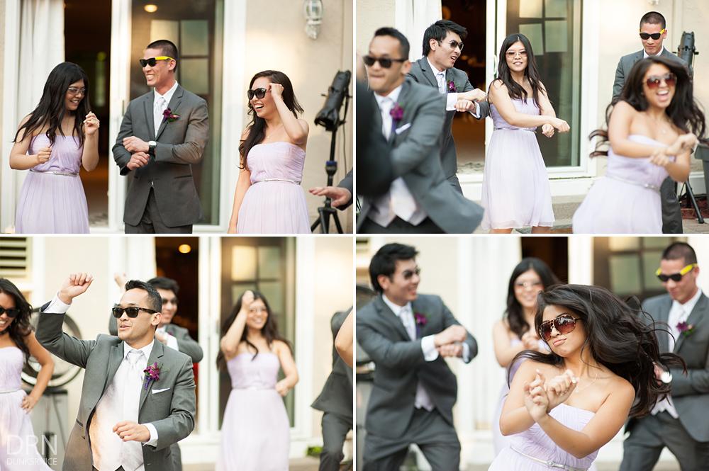 Teresa & Ivan - Wedding