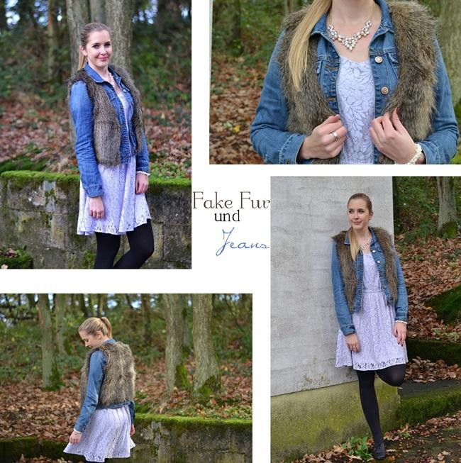 Sommerkleid im Herbst stylen Variante II (1)