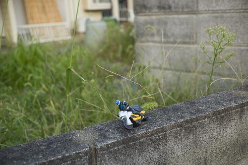 JE J0 14 006 福岡市東区 M9P Sn35#