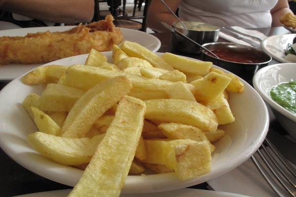 Potato.Chips