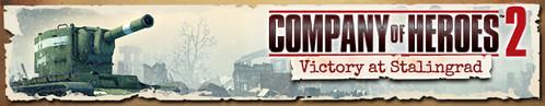 COH2_Victory at Stalingrad banner