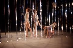 Phase Tracing I - 1978 Slideshow