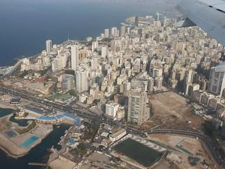 201311011 ME425 RUH-BEY Beirut