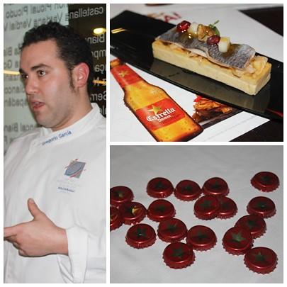 #saboreagranada2013 www.cocinandoentreolivos (9)