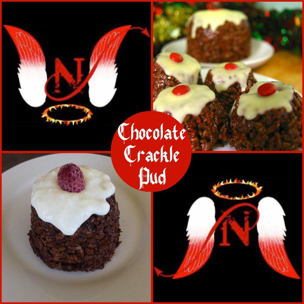 2013 NN Choc Crack Pud