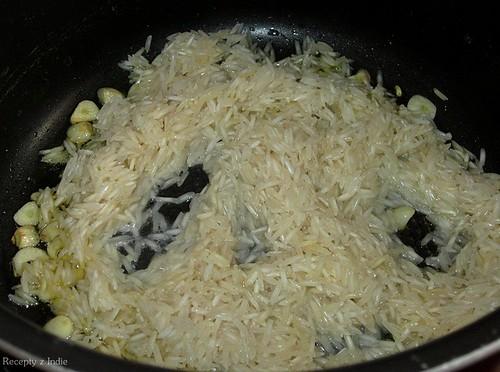 22garlic rice 003
