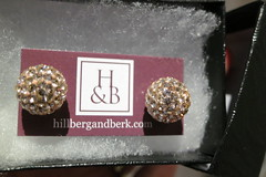 Hillberg-and-Berk-earrings