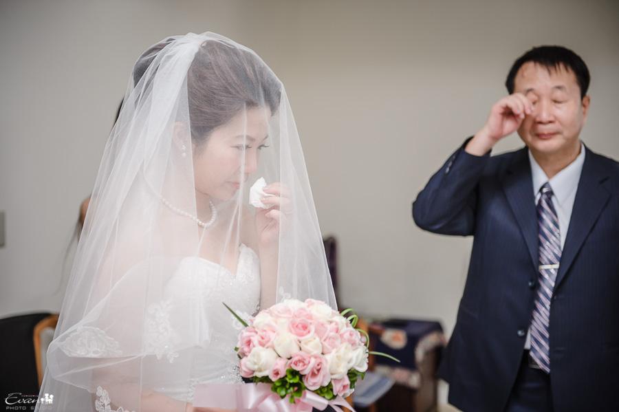 育宗、雅玲 婚禮紀錄_73