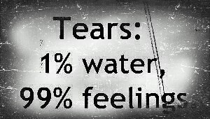 tears-made-of