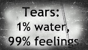 tears-made-of