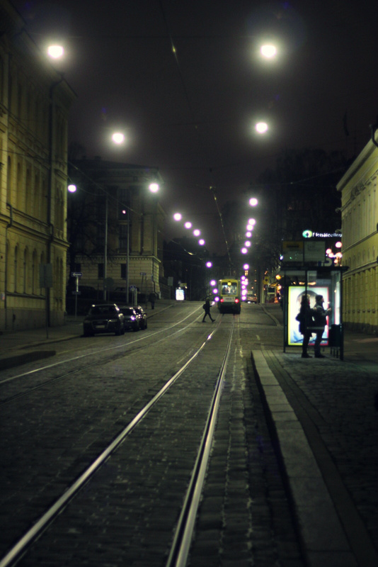 another street