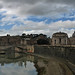 Rome - Panorama by mauroPPP