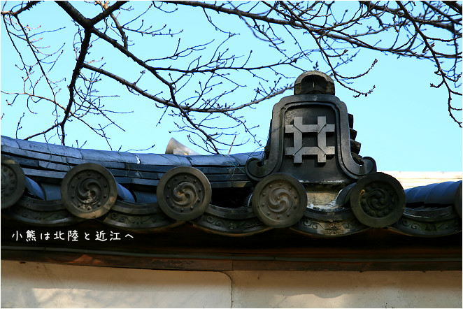 彥根城-30