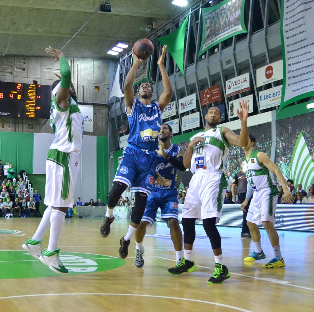 b0ff30581639a Basket-Jeunes - NEWS SECRETS - Basket Masculin avril 2014
