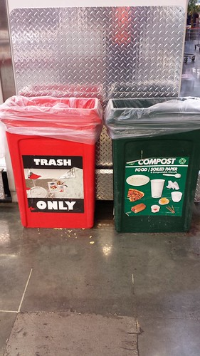 costco_trash