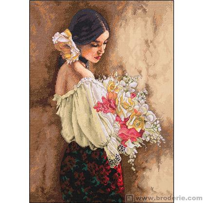 I-Moyenne-14761-femme-avec-bouquet