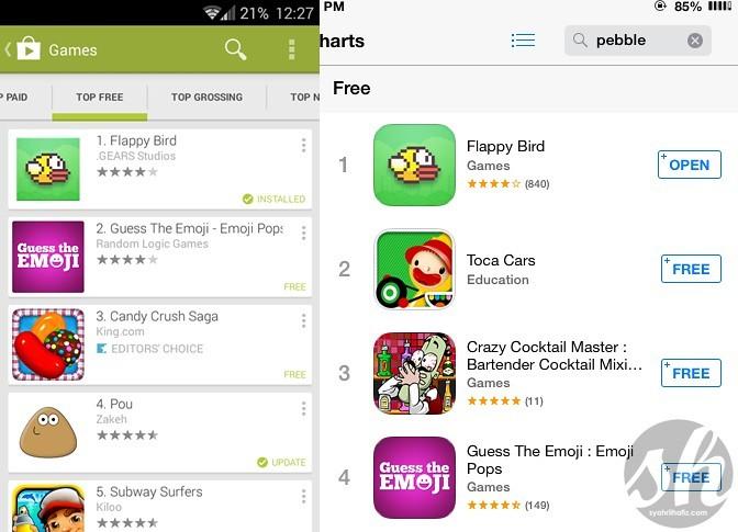 Download Flappy Bird, Flappy Bird Android, Flappy Bird iOS, Flappy Bird APK, Flappy Bird ipa, Flappy Bird, Indie Games, Dong Nguyen,   Fakta Flappy Bird, Flappy Bird Ditarik Kembali Dari Store, Video High Score Flappy Bird, Piou Piou, The Verge Flappy Bird