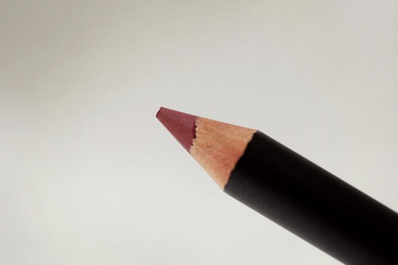 mac lippencil