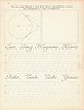 cahier12methodlect p13