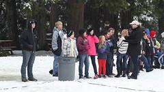 2014 Hartland Junior Winter Camp-159