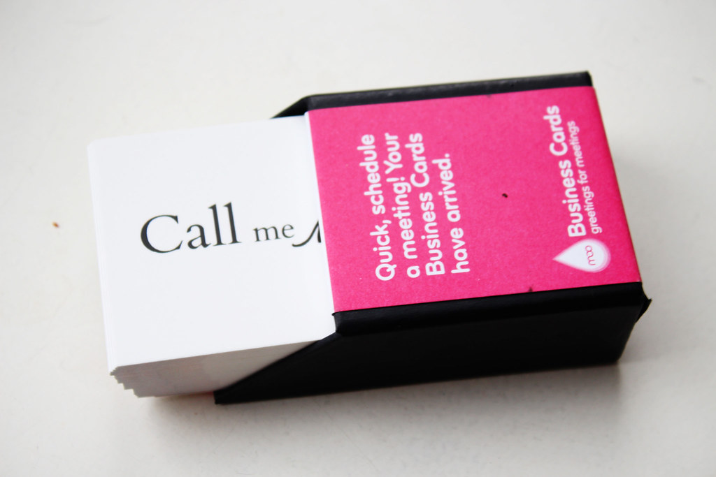 Call me Maddie's first fashion blog bussiness cards. How much it costs to order business cards? How to order business cards? Where to order business cards? How to make fashion blog business cards? You can read answers to these questions in this post!