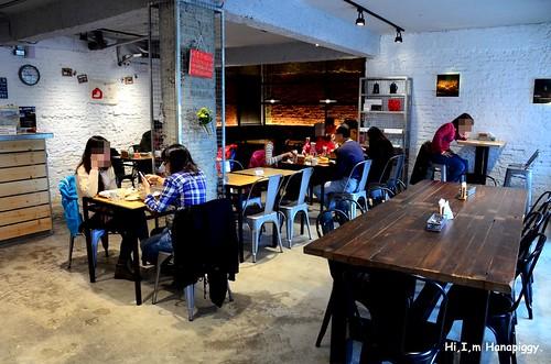 方屋餐廳(5)