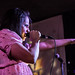 Lido Pimienta @ Wavelength 14 - The Garrison 2/16/2014